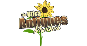 2019 Utica Fall Antiques Market
